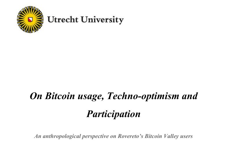 Tesi Bitcoin_Bitcoin Valley focus .png